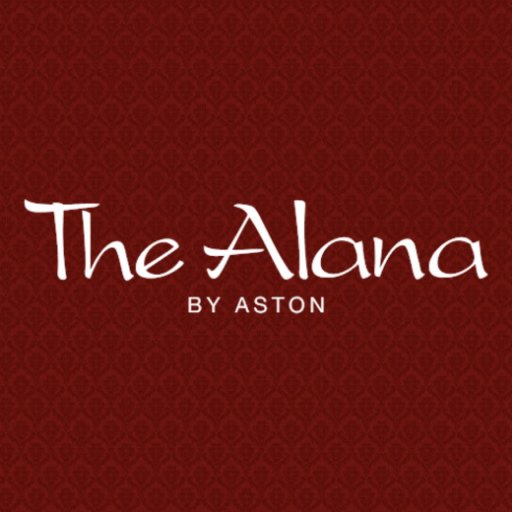 @AlanaHotels