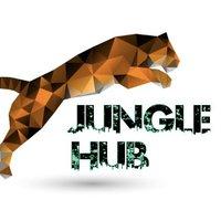 JungleHubAus
