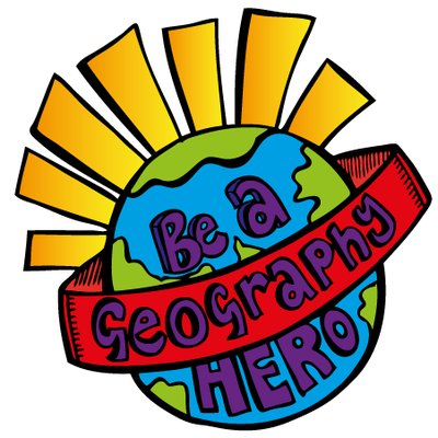 Ruskin Geography On Twitter Year 11 Final Countdown To