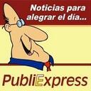 Pedro Luis Lanz R. (@2308vale) Twitter