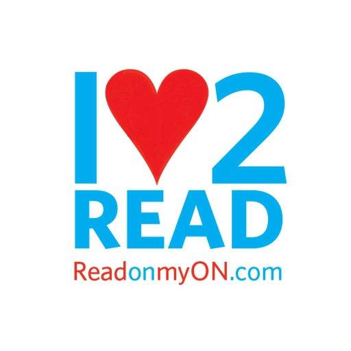 Image result for readonmyon