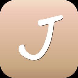 Joytter Windowsの設定で文字のサイズが100 以外になっている場合ぼやけることがあるかもしれません その場合は Joytter Exeのプロパティを表示して 高dpi設定では画面のスケーリングを無効にする にチェックを入れてみて下さい T Co
