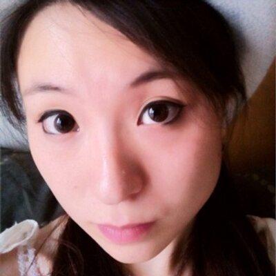小松 瞳 (@maco0326) | Twitter