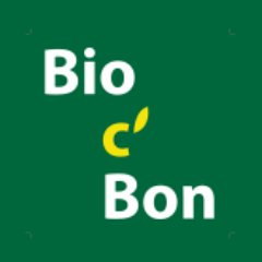 @biocbon