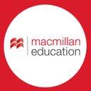 Macmillan ELT