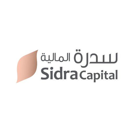 @SidraCapital