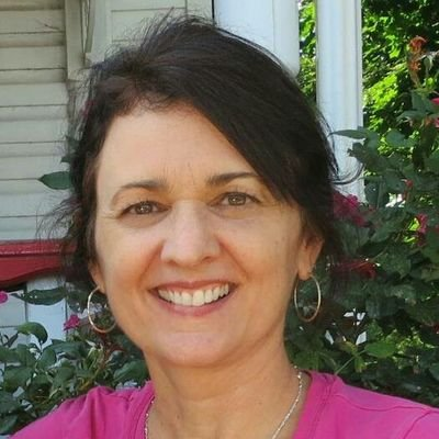 Melissa McLaughlin