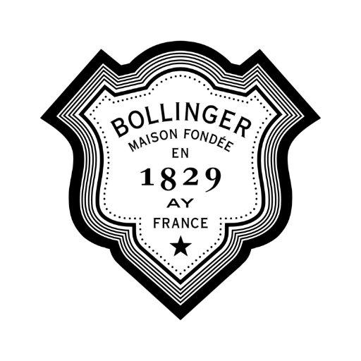 @BollingerUK