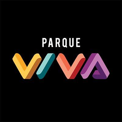 @parqueviva