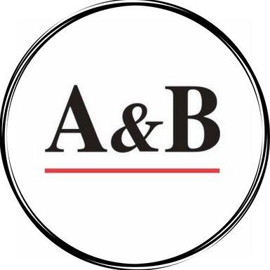 Assouline & Berlowe (@BizLawFirm) Twitter profile photo