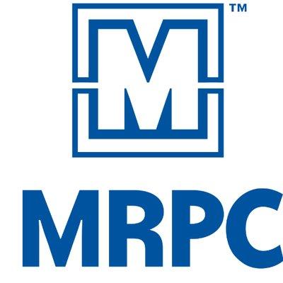 MRPC on Twitter: