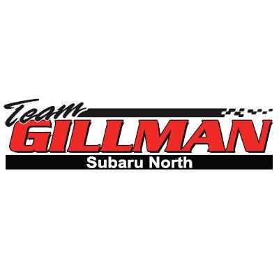 Gillman Subaru North >> Gillman Subaru North Gillmansubarun Twitter