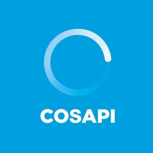 @Cosapioficial