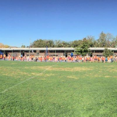 Palo Verde Elementary School