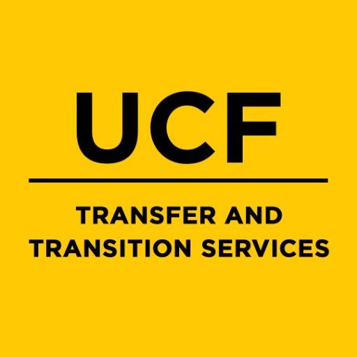 Ucf Academic Calendar Fall 2020.Ucf Transfer Services Ucftts Twitter