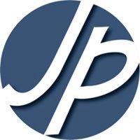 John Patrick Publishing Company