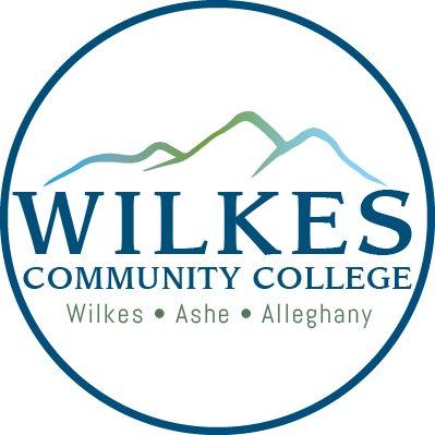 Wilkes Community College (@Wilkes_CC) | Twitter