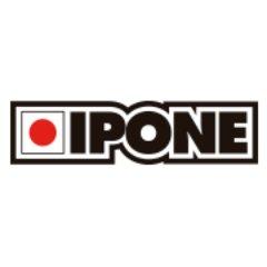 @iponearg