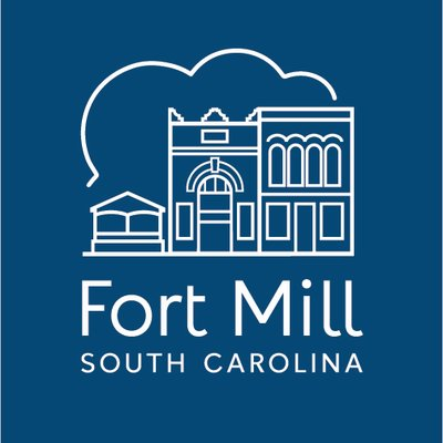Town Of Fort Mill On Twitter Welcome Carolina Ale House Fort Mill