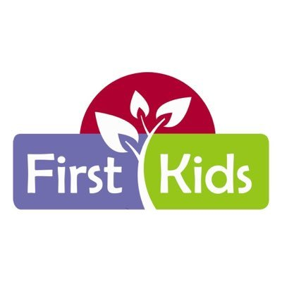 FirstKidsColumbia on Twitter: