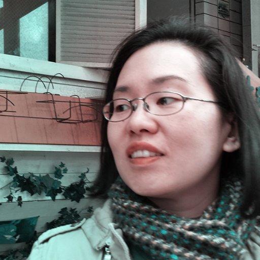 Lynne Yoshii (@ProtokittyArt )