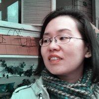Lynne Yoshii (@ProtokittyArt) Twitter profile photo