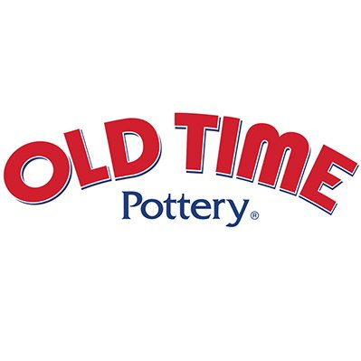 @OldTimePottery