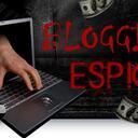 Florencio Quillopo (@bloggingspy) Twitter