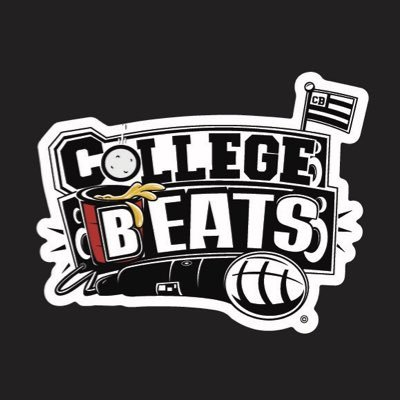 College Beats