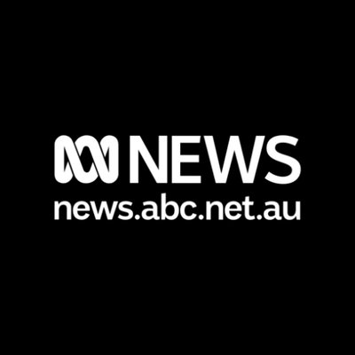 ABC News ( abcnews)  c25d42c52