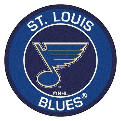 Blue Wave and Blues Fan (@stl_blues_fan_1) Twitter profile photo