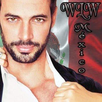 WLWMexico