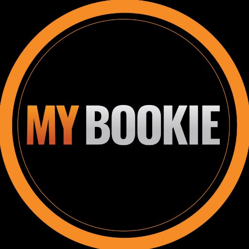 MyBookie Betting Odds