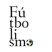 Fútbolismo