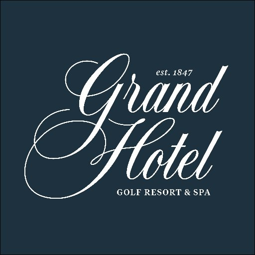 Grand Hotel Golf Resort Spa On Twitter Pop The Bubbly Tonight From Your Private Guest Room Balcony At The Grand Hotel Nye Room Reservations Are Still Available At Https T Co Hi75we2eqw Photo