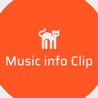 Music info Clip (音楽ブログ)