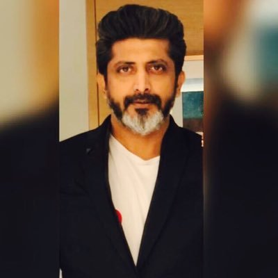 Image result for mohan raja