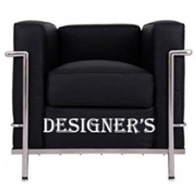 Designer 39 s designer s twitter for Designer s image