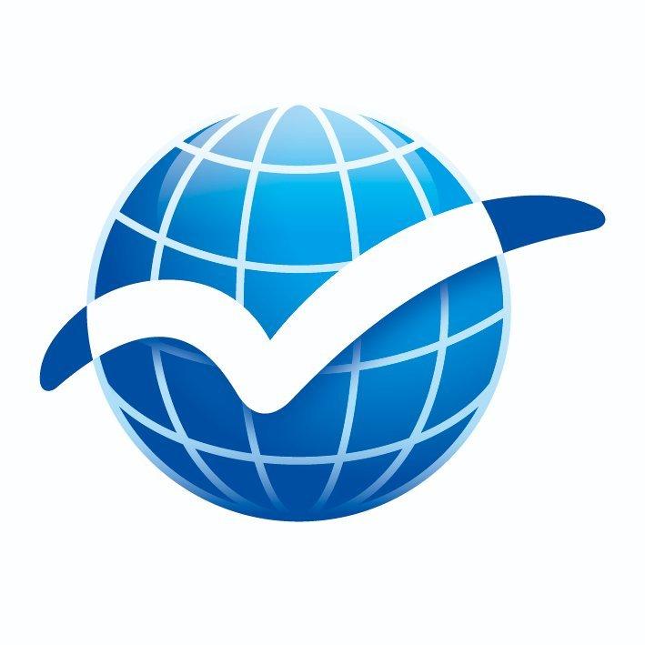 白元アース株式会社の公式アカウントです。商品やイベント、キャンペーン情報、たまに関係のないことなどを広報室からお届けします。 商品についてのお問い合わせはこちらのお客様相談室にご連絡ください⇒https://t.co/UIoQyeAtMW