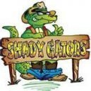 Hotels near Shady Gators Lake Ozark