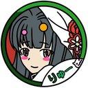ryu_pad_0401