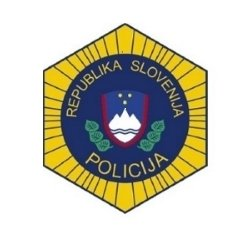 @policija_si