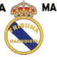 Tribuna Madridista®