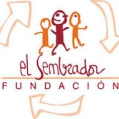 Fundación Sembrador