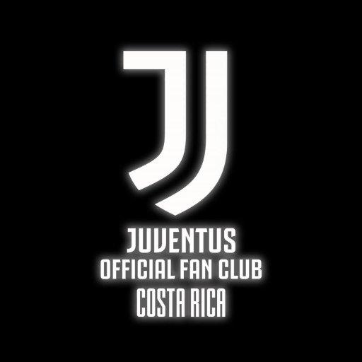 Juventus Club • Costa Rica
