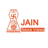 JainNewsViews