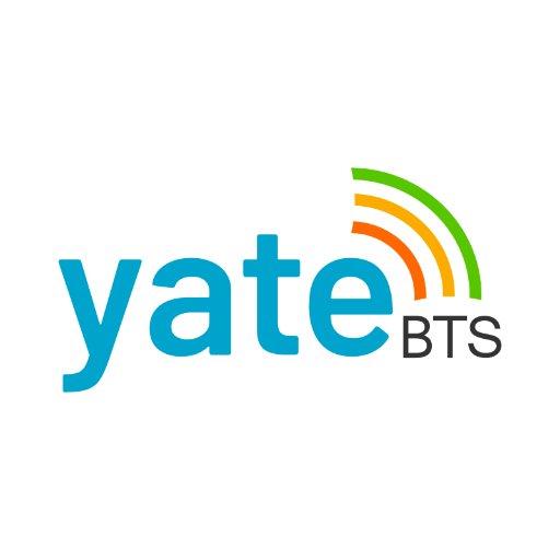 Yate (@yate_voip)   Twitter