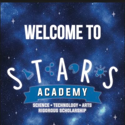 Principal Ladera STARS Academy, [Sci. Tech. Arts. Rigorous Scholarship] Inspiring students to reach for the ⭐️s. Hubby, grown kids+ 2 grandkids ❤️ Opinions=Mine