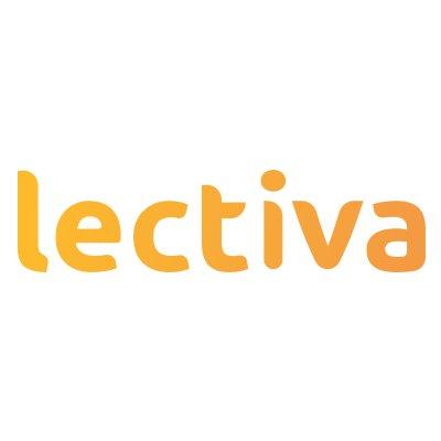 @Lectiva