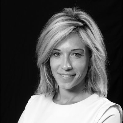 Anne-Sophie Frenove (@afrenove) Twitter profile photo